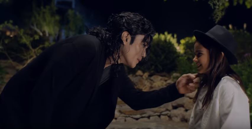 Michael Jackson Searching For Neverland Where To Watch