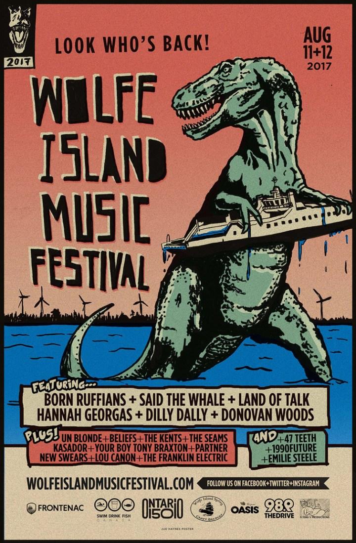 wolfe-island2