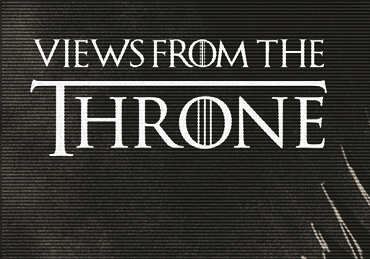 Listen: Drake x Game Of Thrones Mashup