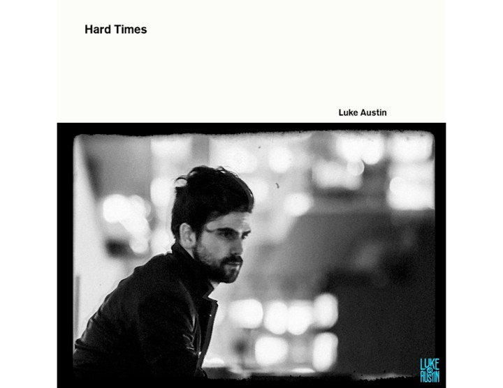 Hard-Times-Final-Cover-Art