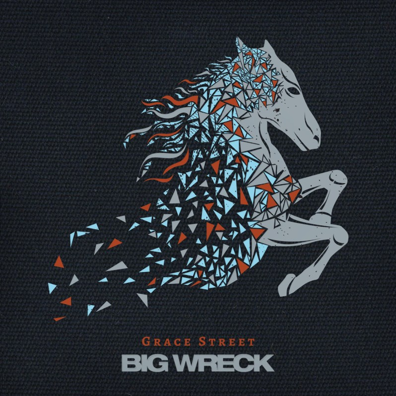 Big-Wreck---Grace-Street---Album-Art