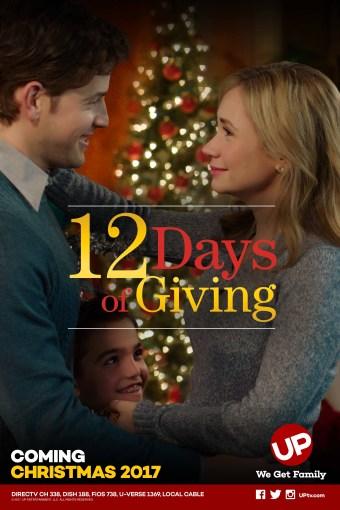 12DaysOfGiving_KeyArt_Coming