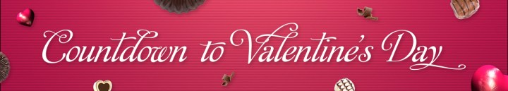 PR18_Banner_CountdownToValentinesDay_1200x215_F