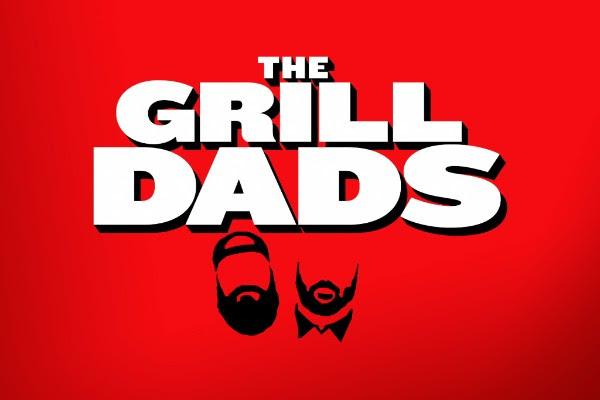 GrillDads