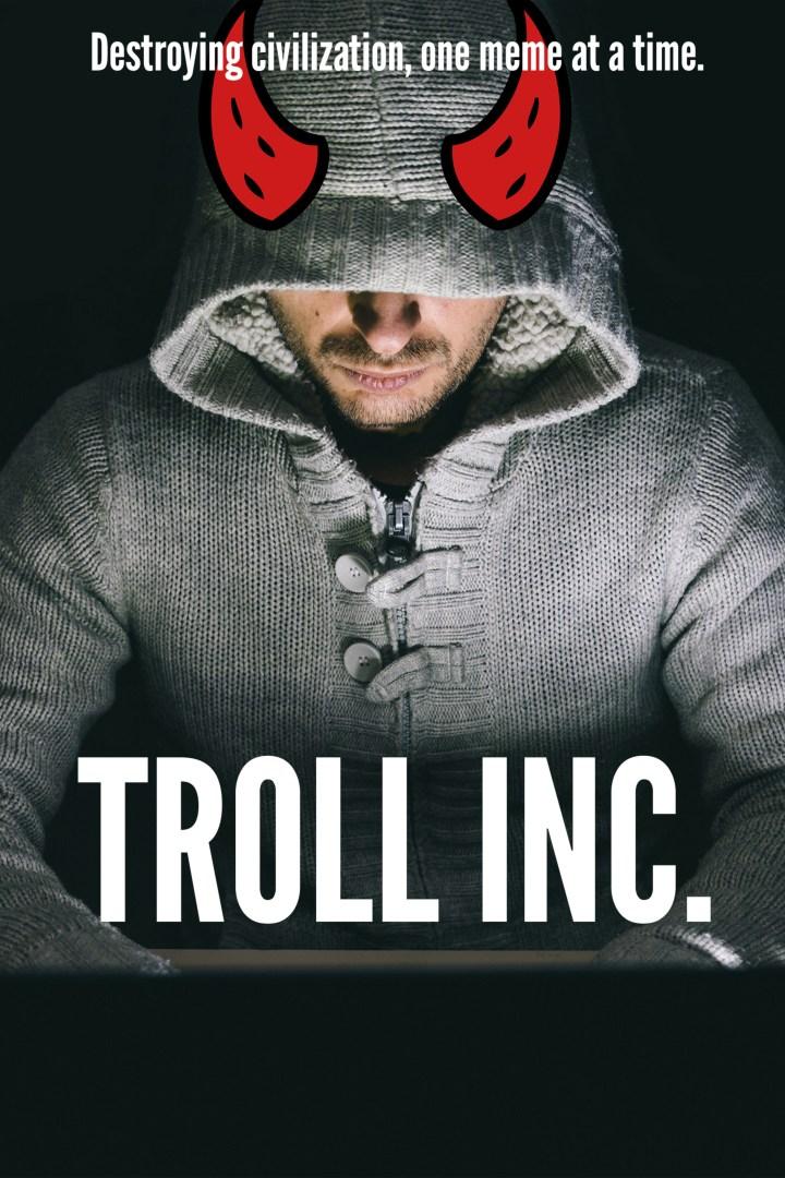 Troll_Inc_Poster_2800x4200