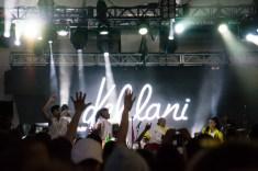 Kehlani Pride 2018 (1)