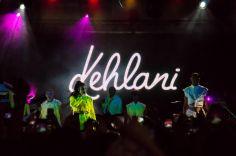 Kehlani Pride 2018 (3)