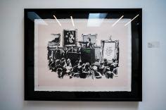 Saving Banksy (13)