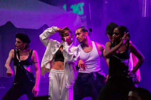Tinashe NXNE 2018 (1)