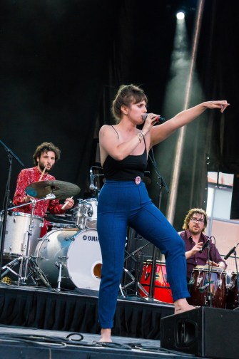 US Girls NXNE 2018 (12)