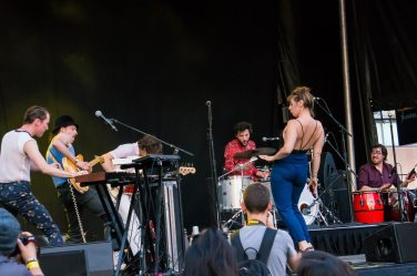 US Girls NXNE 2018 (8)