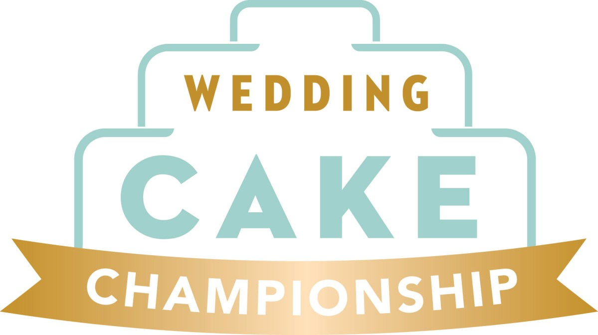 New Series: Wedding Cake Championship