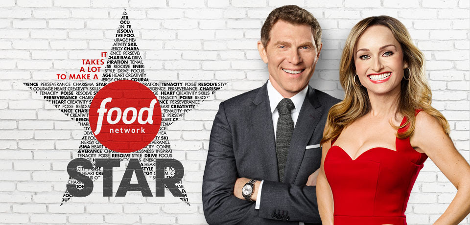 Image result for food network star 2018