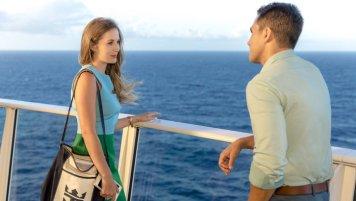 love at sea (12)