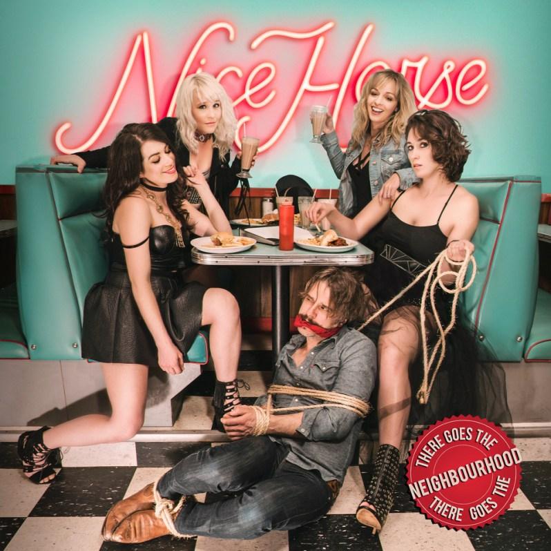 nicehorse-albumcover-3000x3000