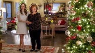 Christmas Joy (1)