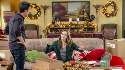 Christmas Joy (9)