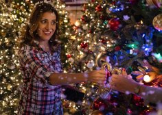 a-christmas-switch-movie-gallery-06