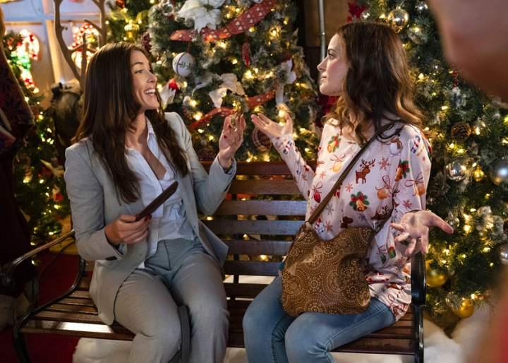 a-christmas-switch-movie-gallery-09