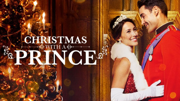 christmas-with-a-prince-movie-800x450-featured