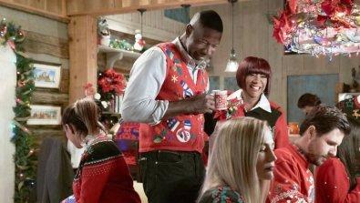 Christmas Everlasting (6)