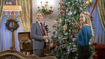 Christmas at the palace (10)