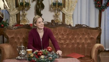 Christmas at the palace (13)