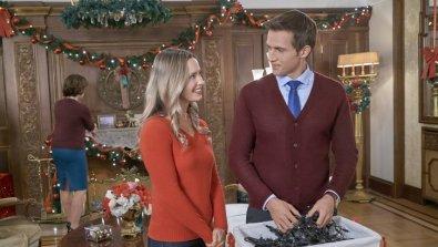Christmas at the palace (8)