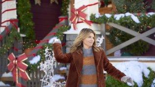 Homegrown Christmas (2)