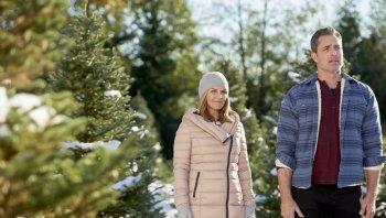 Homegrown Christmas (3)