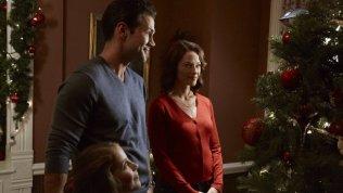 Hope At Christmas (12)