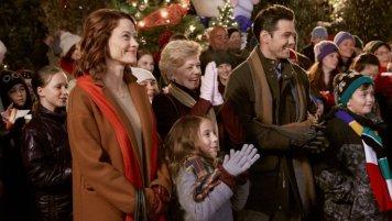 Hope At Christmas (2)