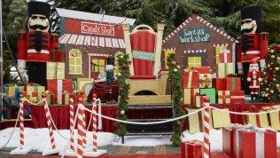 Hope At Christmas (4)