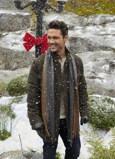 Hope At Christmas (9)