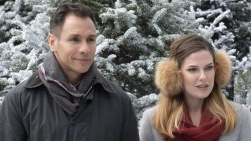 Last Vermont Christmas (9)