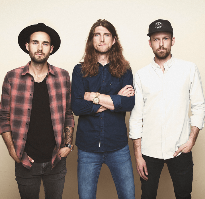 The East Pointers 2018 - low res (photo credit Jen Squires) copy