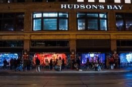 hudsons bay holiday windows 2018 (6)