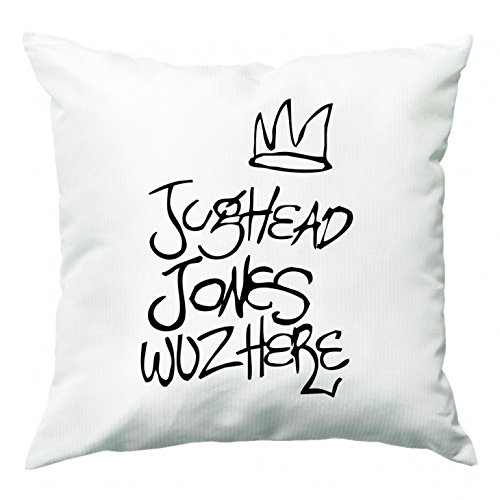 riverdale cushion