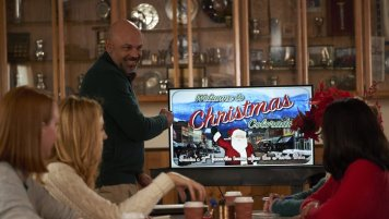 welcome to christmas (12)