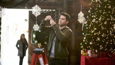 Christmas in wonderland (2)