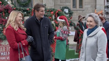 Entertaining Christmas (8)