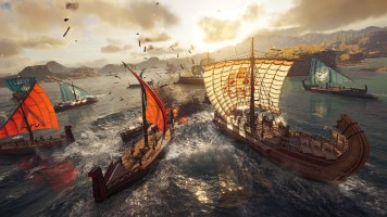 assassins creed odyssey (2)