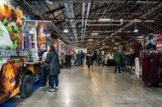 evergreen brickworks winter market (5)