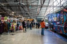 evergreen brickworks winter market (6)