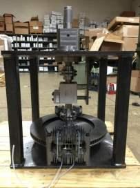 Dynamometer 1