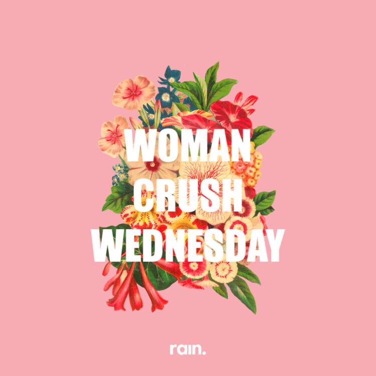 Songs by Women