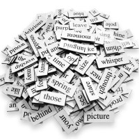 The Power of Words--and Words to Prove It!