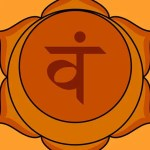 Trabaja con tus chakras: Swadhisthana, tu segundo centro energético