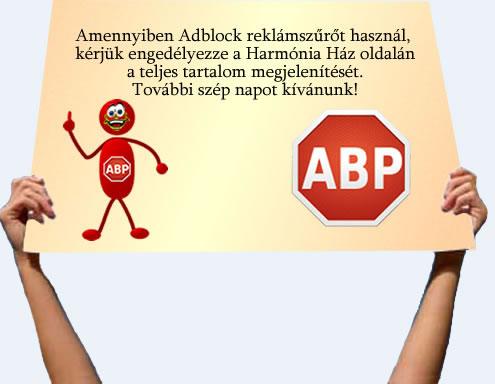 adbloc