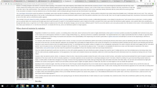 page-20070311_2